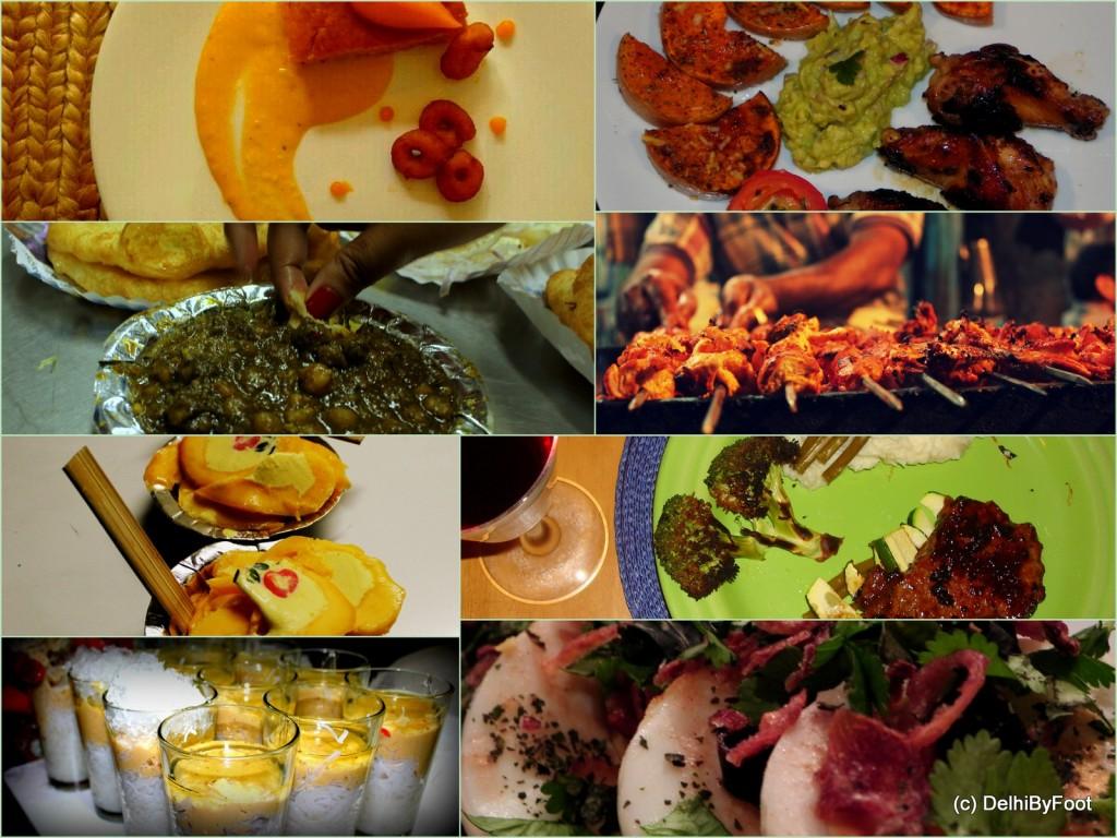 Food Walks10