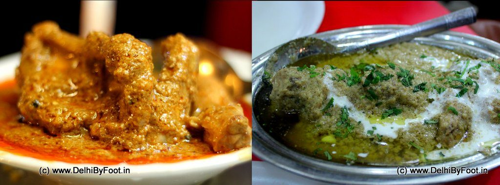 Al-Rehmani Chicken Kashmiri Style